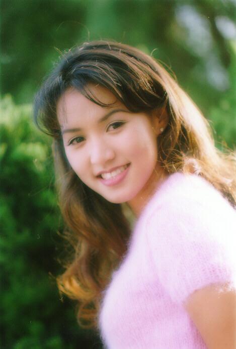 Vivian Lai 1